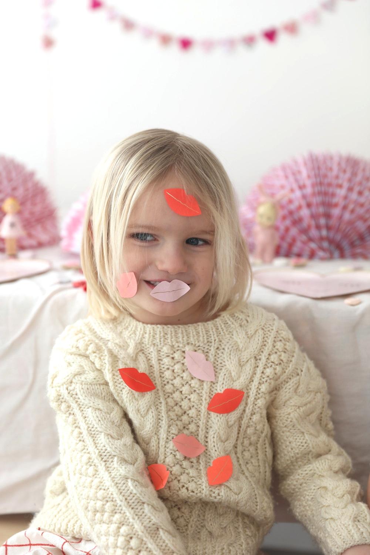 lips_meri_meri_Valentines_party_chloeuberkid