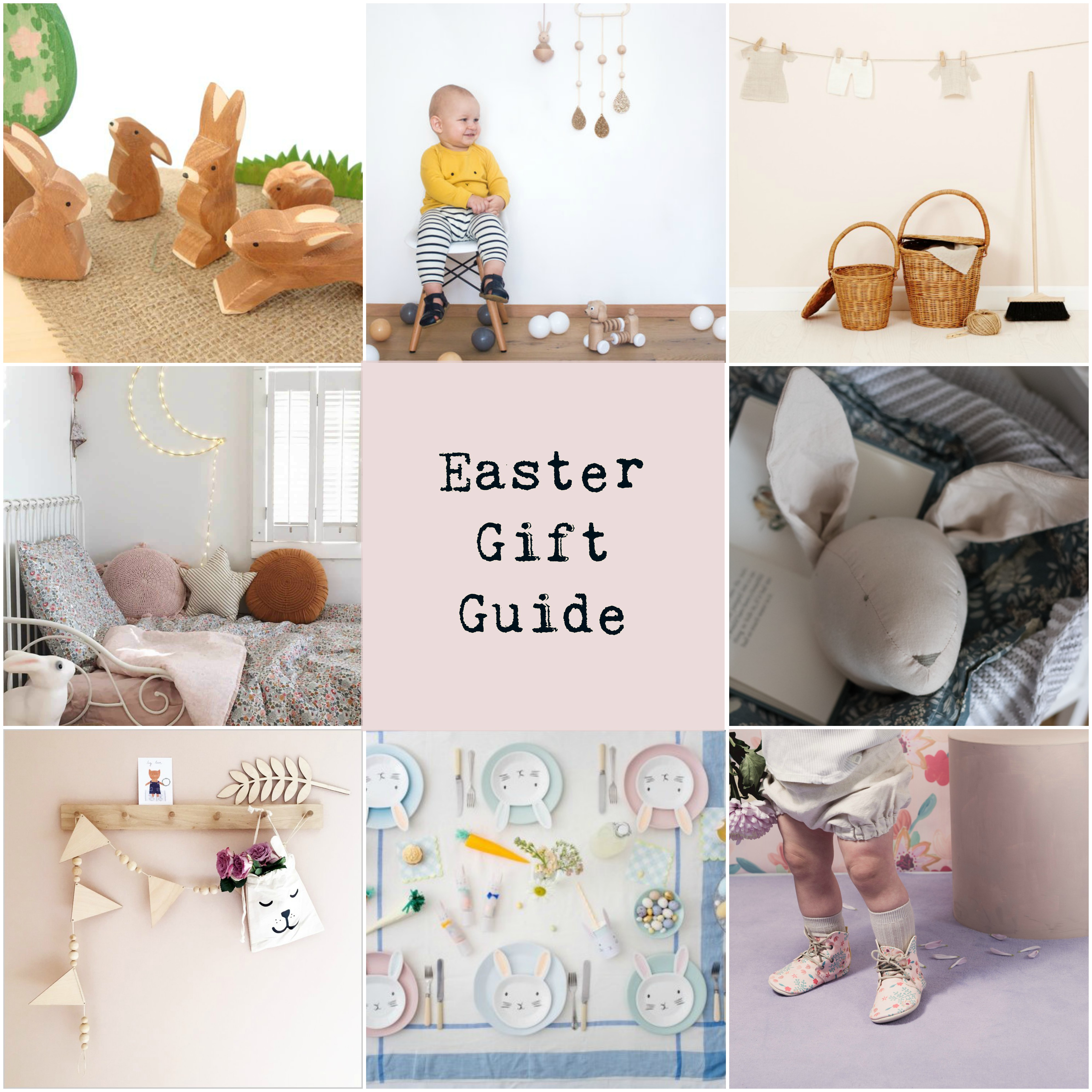 Easter_gift_guide_kids