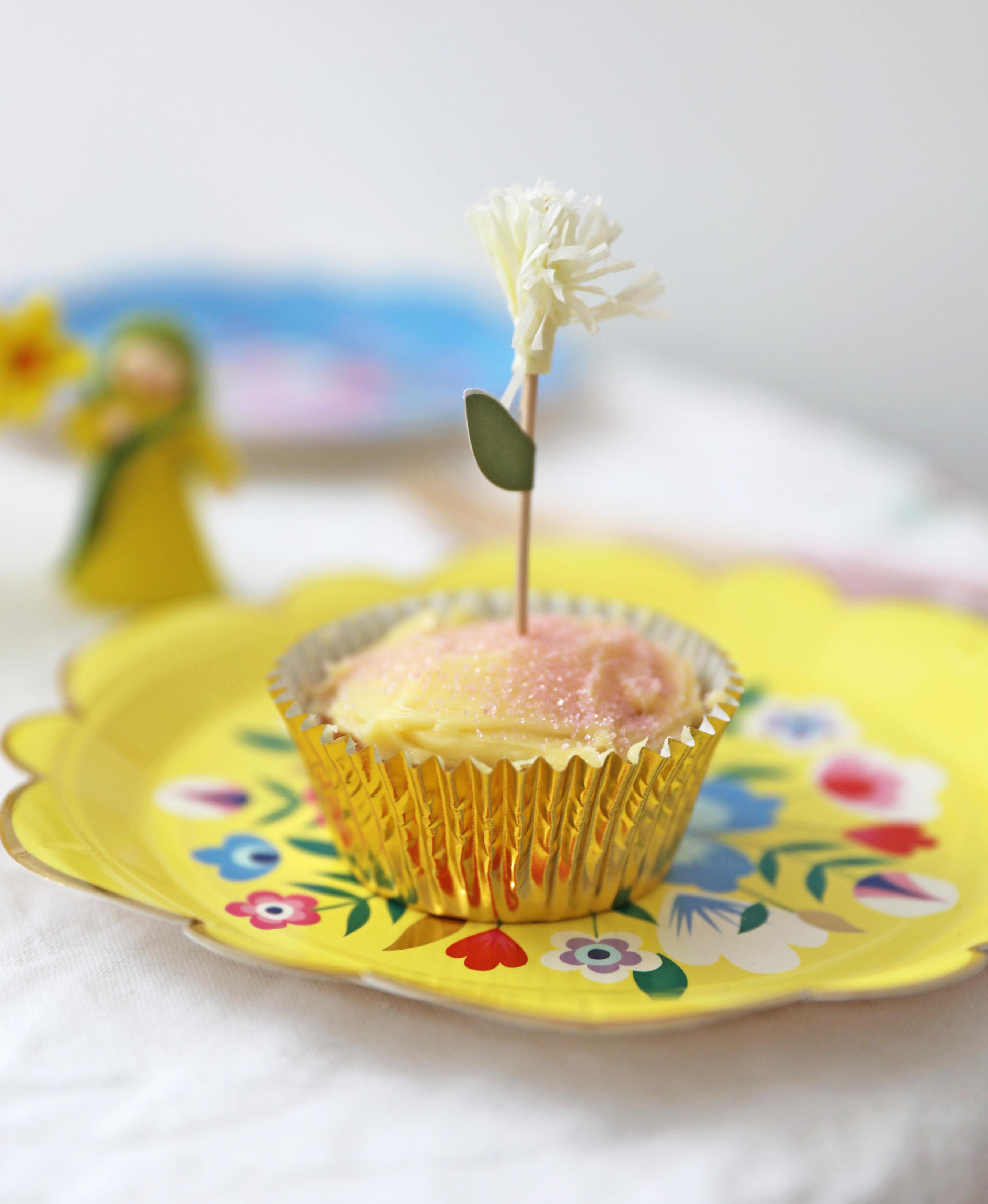 Meri_meri_party_cupcakes