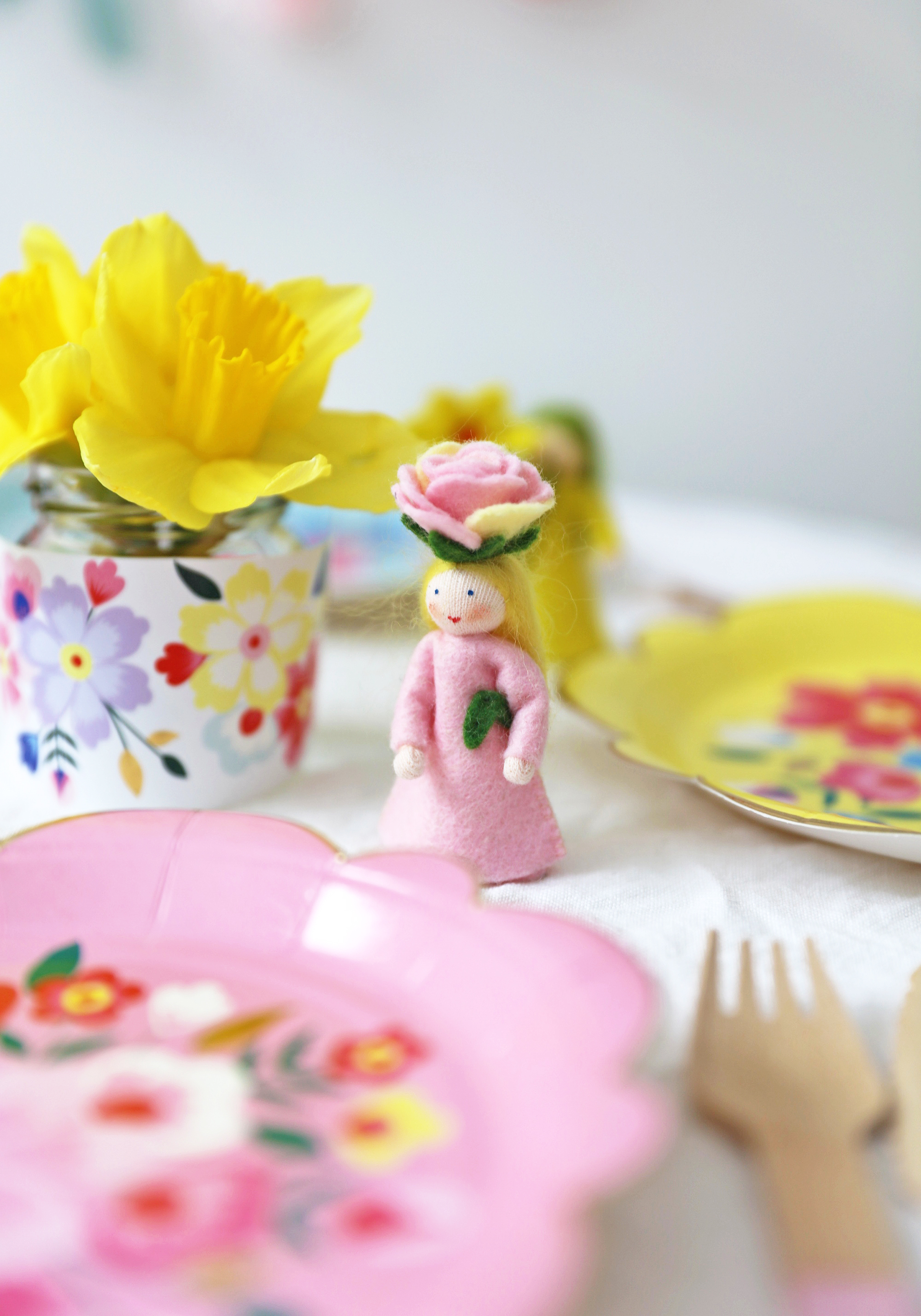 Meri_meri_party_flower_fairy_tea_party