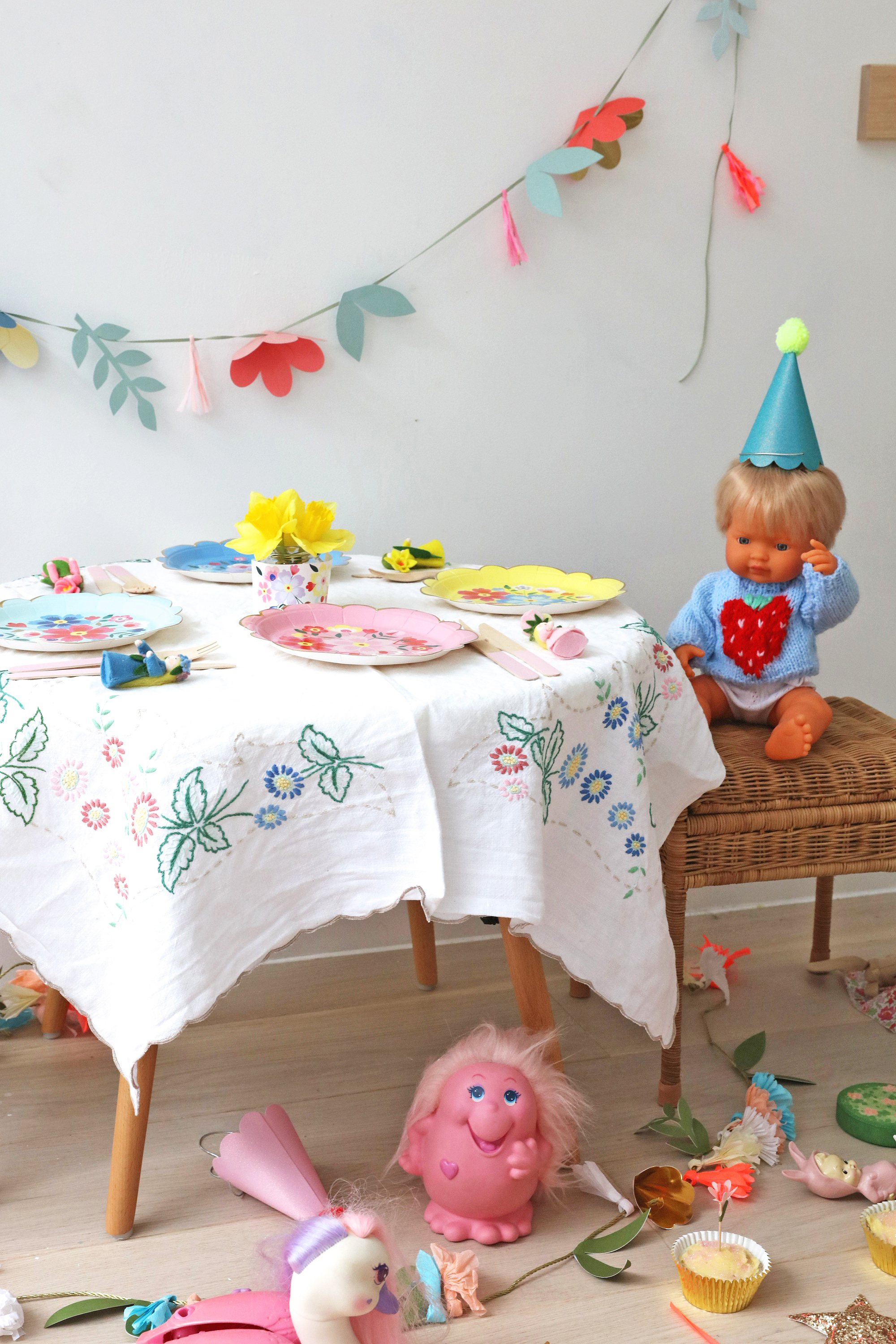 Meri_meri_party_flowers_fairies_kids_tea