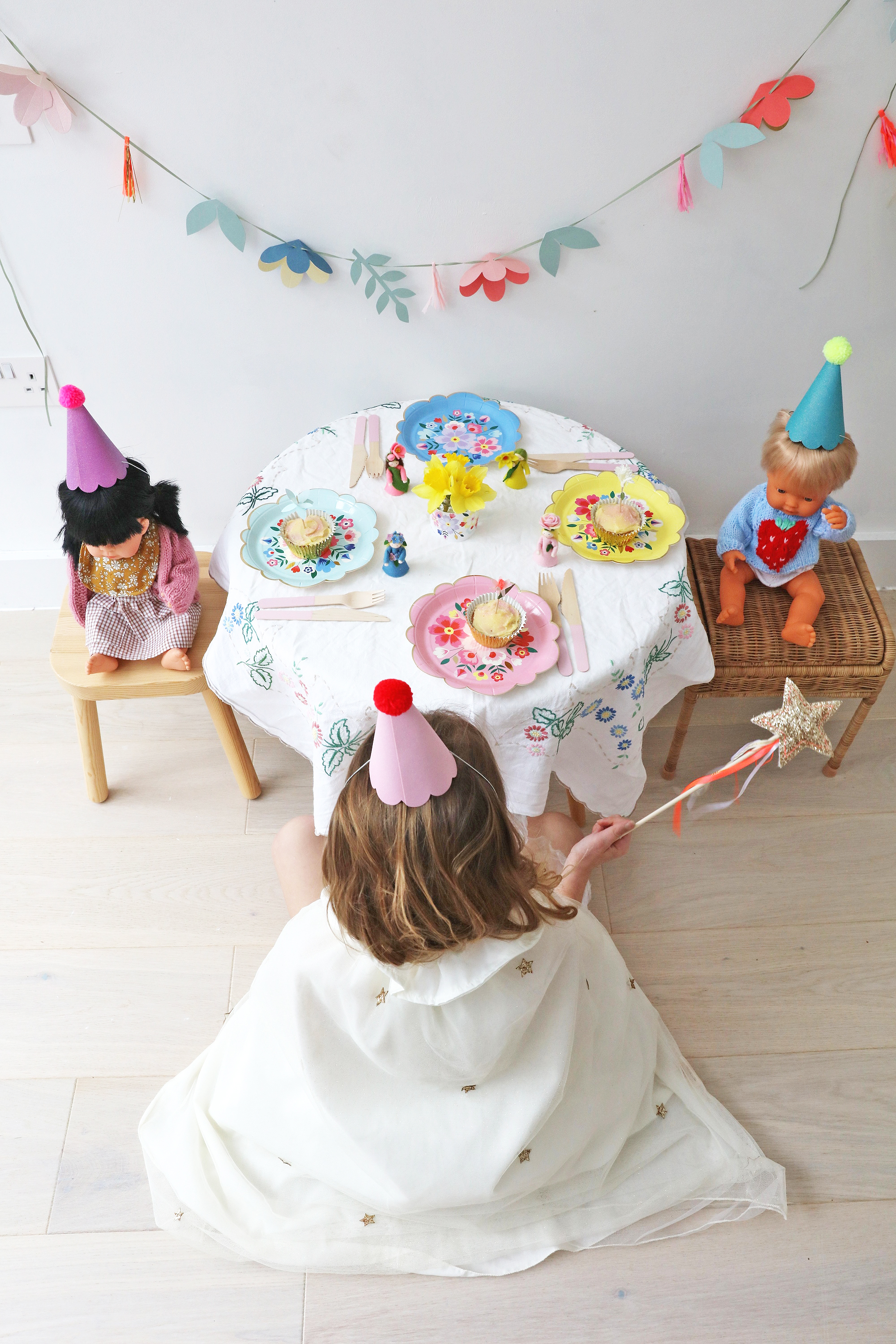 Meri_meri_party_princess_cape