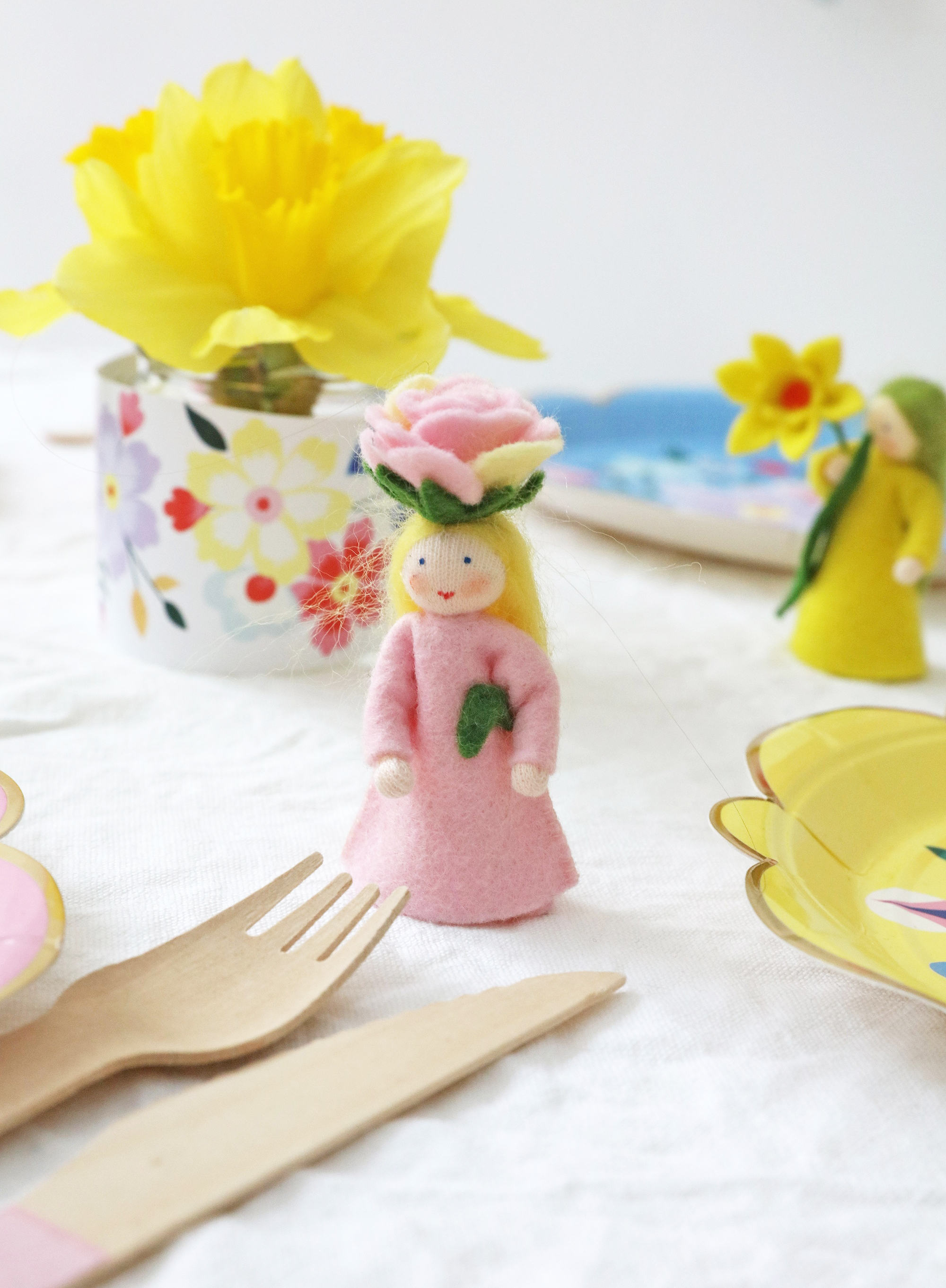 Meri_meri_party_wooden_cutlery_flower_fairy