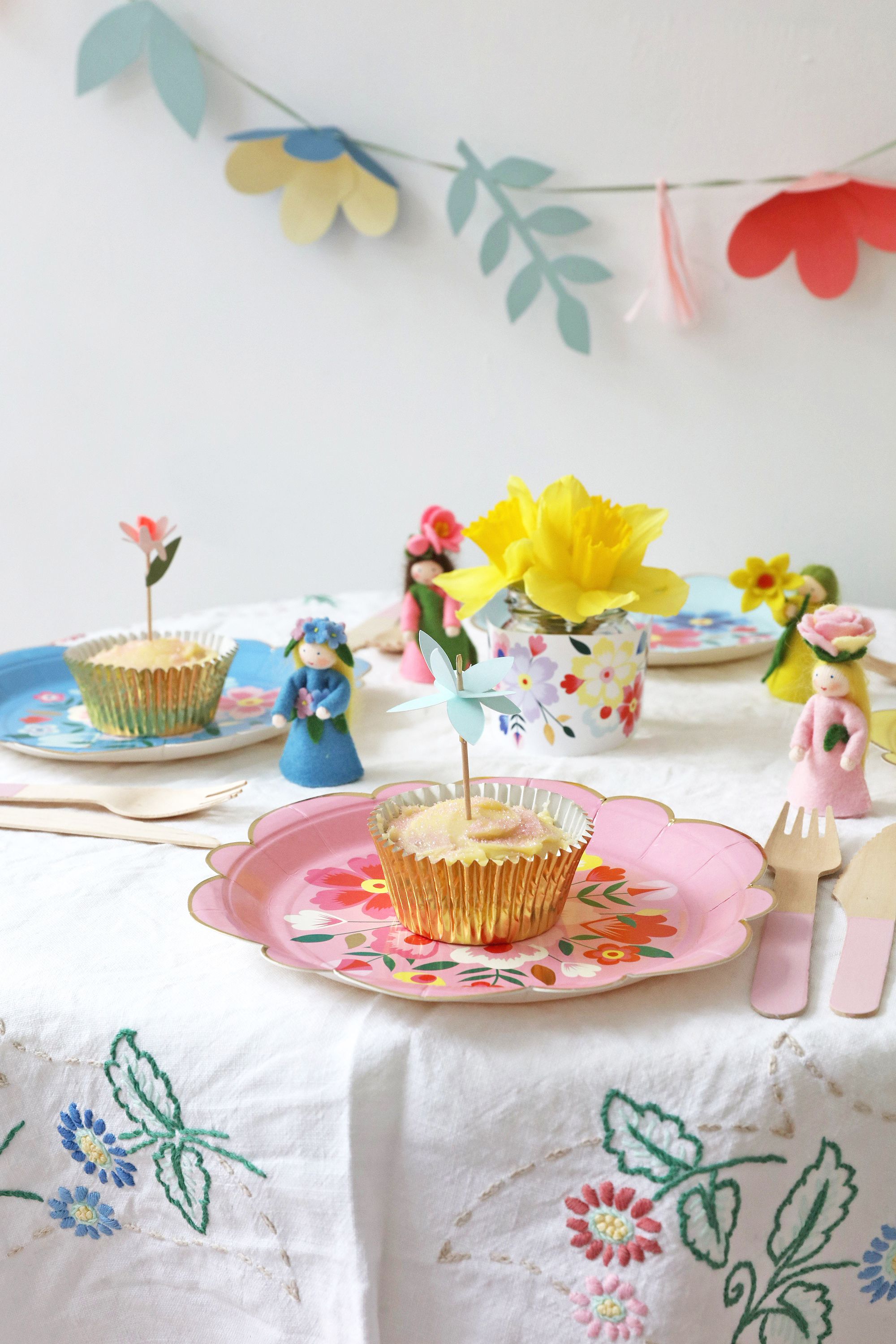 fairy_tea_party_Meri_meri_party