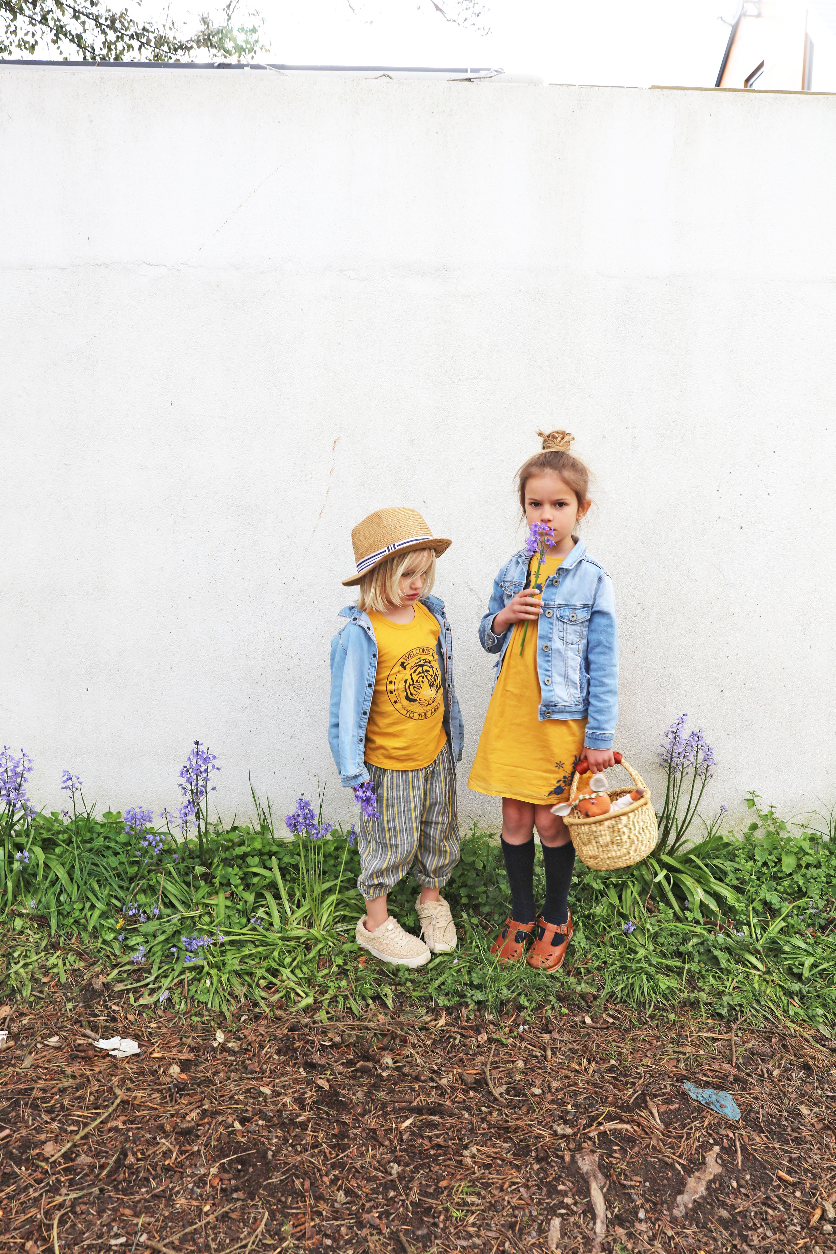 Louis_louise_ss18_kids_clothes_dress_young_soles_shoes