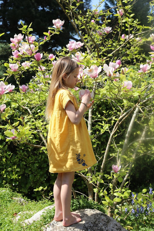 Lous_Louise_chloeuberkid_flowers
